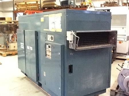 atlas copco ga 710 compressor varaoke international oy rh varaoke eu  atlas copco ga75 service manual